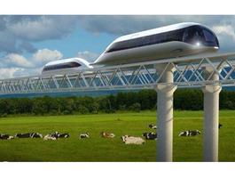 Skyway - Възможност за инвестиция и дивиденти.