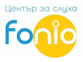 Център за слуха Fonio