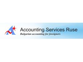 Счетоводни услуги Русе ЕООД