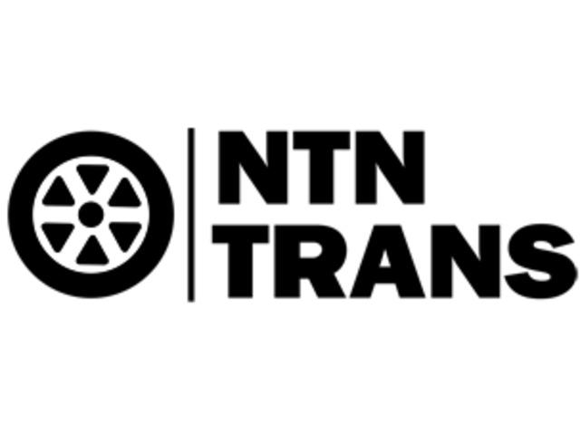 NTN TRANS - Контакт - Спедиция и международен транспорт
