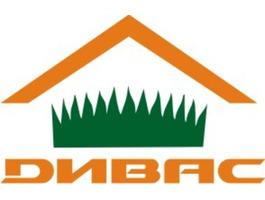Дивас ООД  -  Озеленяване