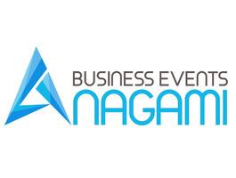 Анагами Бизнес Сървисиз Груп