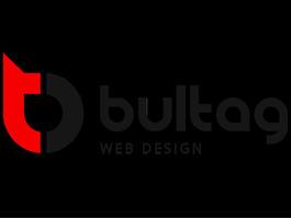 Бултаг Уеб Дизайн и SEO Оптимизация