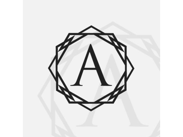 Златарско ателие Априлив