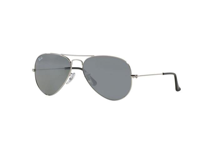 Слънчеви очила,ниски цени,промоции