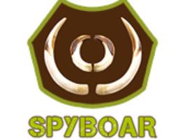 Ловен онлайн магазин www.spyboar.com