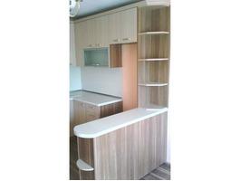 Проектиране и изработка на мебели по поръчка