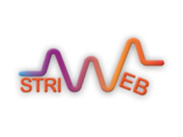 STRIWEB ltd.