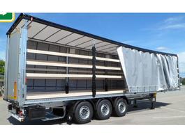 Люмондар ЕООД - вътрешен и международен транспорт