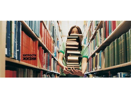 Курсови и дипломни работи, дисертации, есета