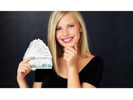 Потребителски кредити до 8000 лева. Ипотечни кредити