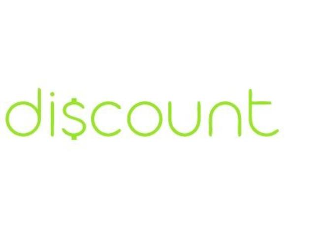 Магазин за дрехи и обувки онлайн Discount Mania