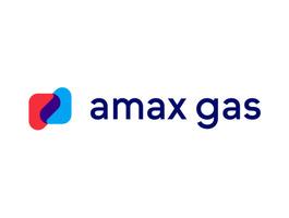 AMAX GAS / АМАКС ГАЗ