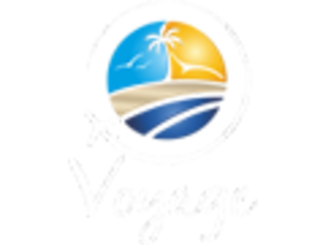 Туристическа агенция VoyageLTD