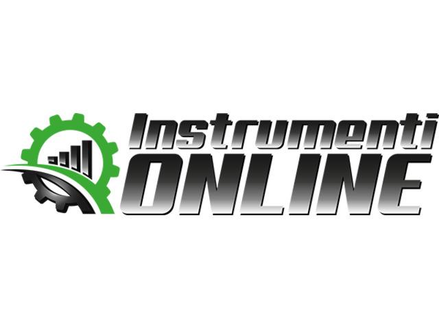 www.OnlineInstrumenti.bg