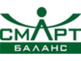 Счетоводна Къща Смарт Баланс - Счетоводни Услуги София