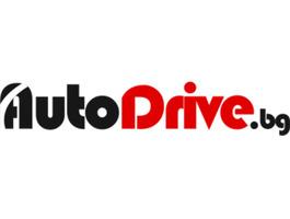 AutoDrive.bg