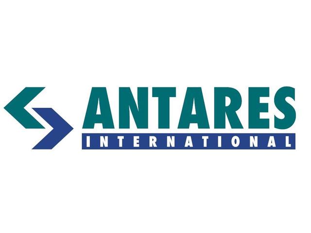 Антарес България