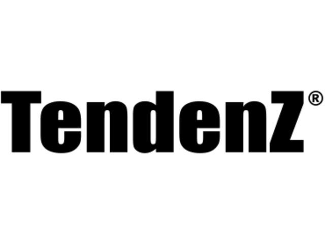 Онлайн магазин за обувки Tendenz
