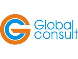 Глобал КОнсулт Груп