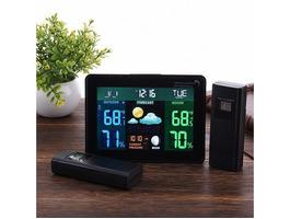 Часовници слънчеви очила и метеорологични станции