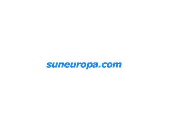 Suneuropa онлайн магазин за машини и ръчни инструменти