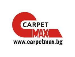 Магазн за подови настилки CarpetMax