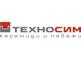 Technocim - покривни и тротоарни системи