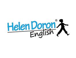 Helen Doron  курсове по английски за деца