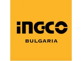 INGCO България