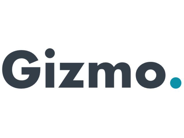Онлайн магазин за електроника и техника — Gizmo.bg