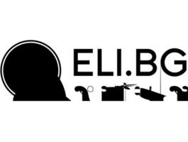 Онлайн магазин за козметика Eli.bg