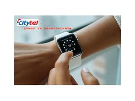 Citytel.bg  -  мобилни телефони, смартфони и таблети