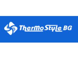 Термо Стил БГ - Климатици и отоплителни уреди