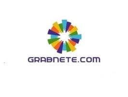 он-лайн магазин Grabnete.com