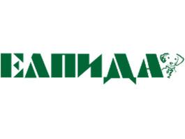 Ветеринарна клиника Варна Елпида – Зоомагазин