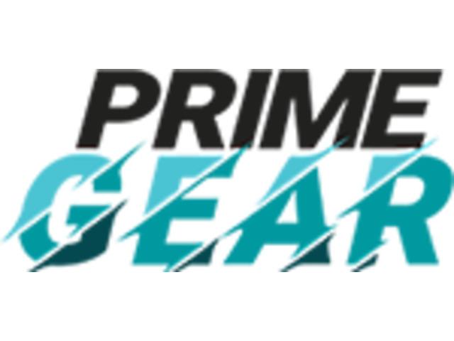 PrimeGear.bg