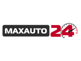 Аксесоари за Вашия автомобил от MaxAuto24