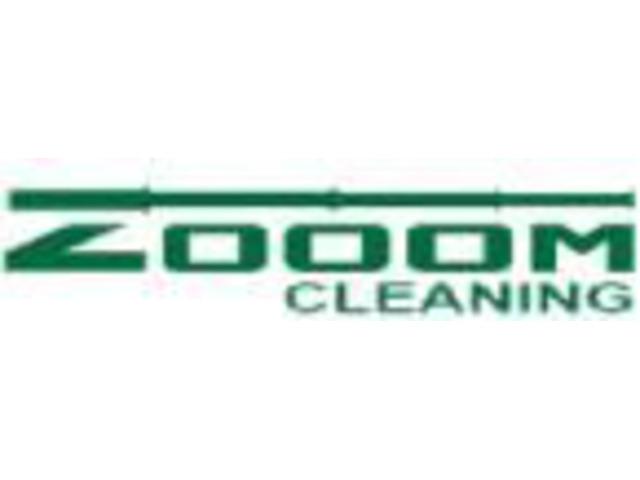 Zoom-Clean.eu