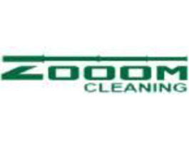 Zoom-Clean.eu