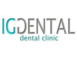 IG Dental - Зъболекарски кабинет в София