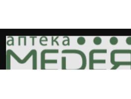 AptekaMedea.bg
