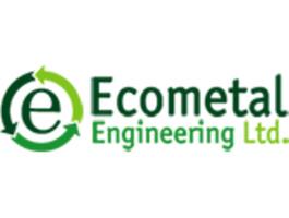 EcoMetal.bg