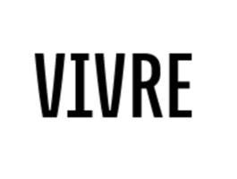 Онлайн магазин Вивре