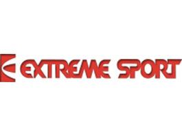 Екстрийм спорт