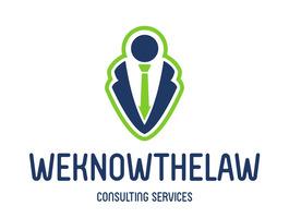 Бюро за консултантски услуги за трудови мигранти