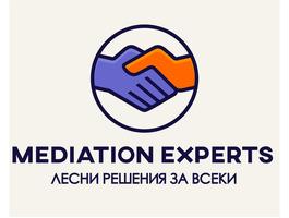Mediationexperts