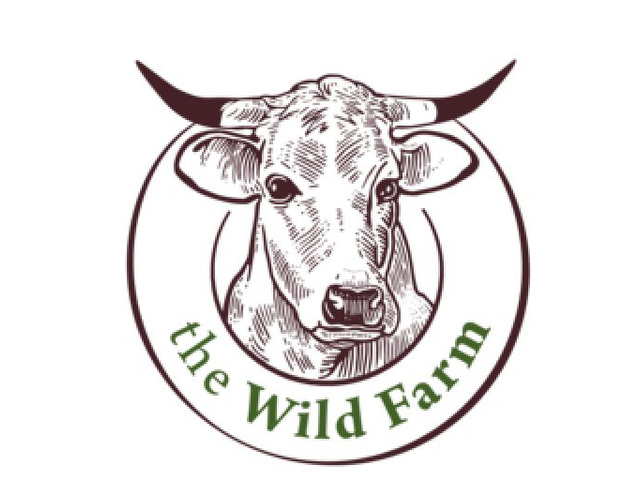 Дивата Ферма - Онлайн магазин за телешко месо