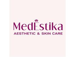 Медико - Козметичен Център MedEstika